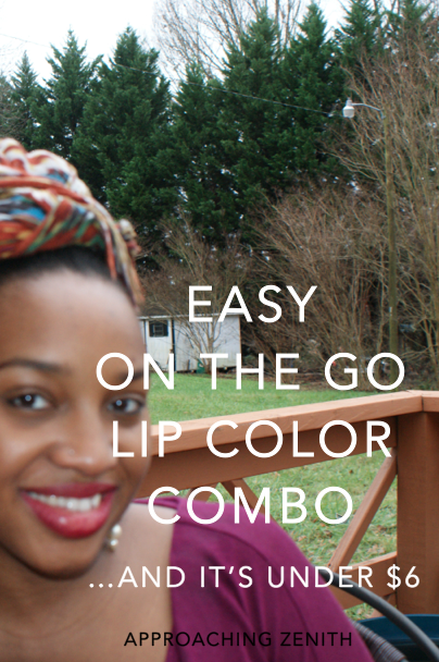 Main.Easy Lip Color